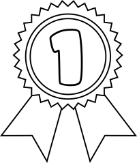 medal1ribbon