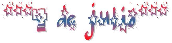 4_de_julio_title