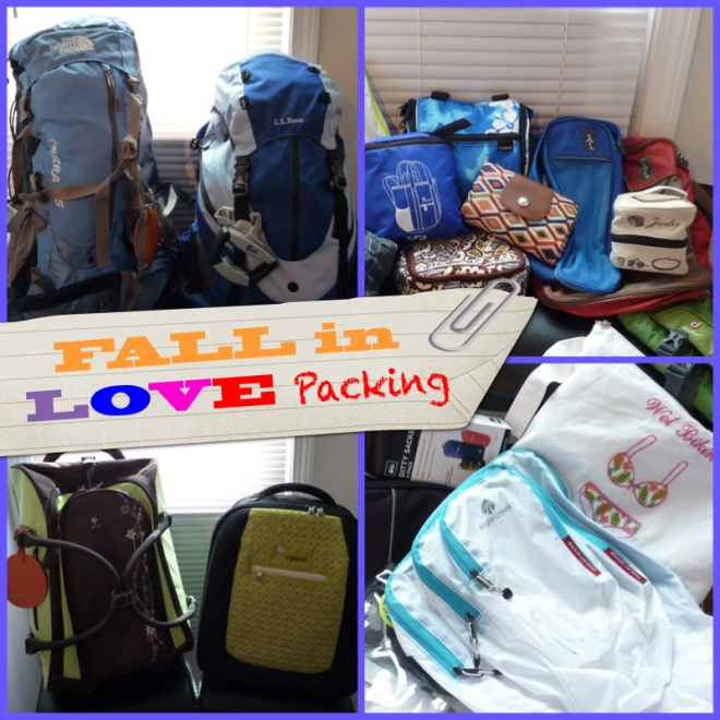 Packing-SP
