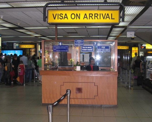 12035005-visa-stamping-assistance-wwwvietnam-visacom