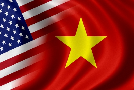 usa_vietnam_flag