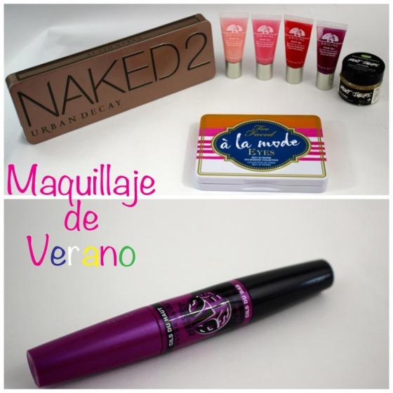 Makeup.SMH