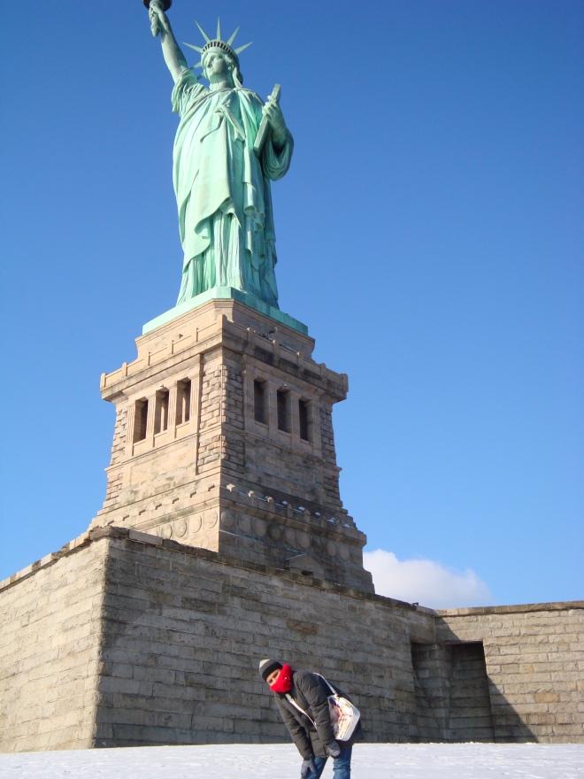 New York Trip 018